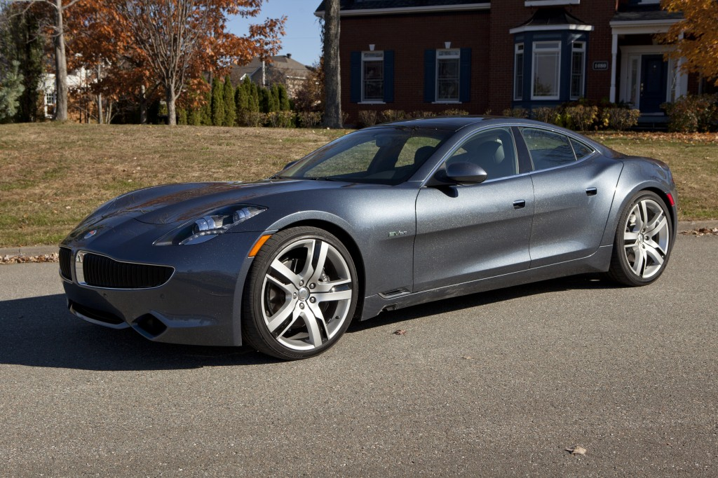 Fisk Auto Related Keywords Suggestions Fisk Auto Long Tail
