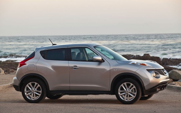 2013-Nissan-Juke-Side-Profile-623x389
