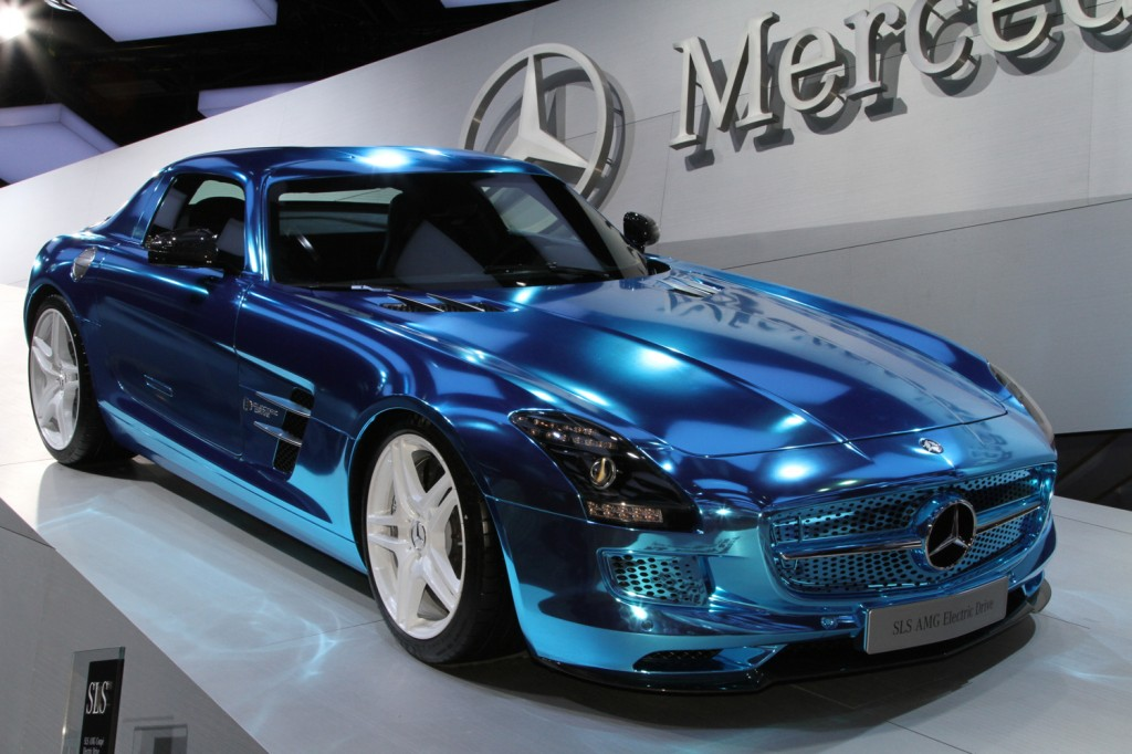 Mercedes-Benz-SLS-AMG-E-Cell-front-view-1024x682
