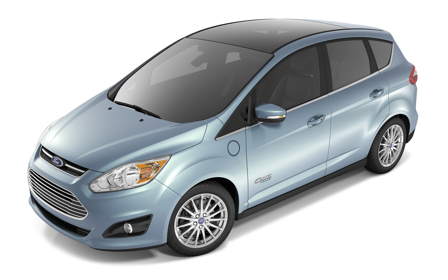 2013-Ford-C-Max-Energi-side-view-in-studio