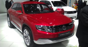 Volkswagen-Cross-Coupe-Hybrid-Salon-de-Detroit-2013