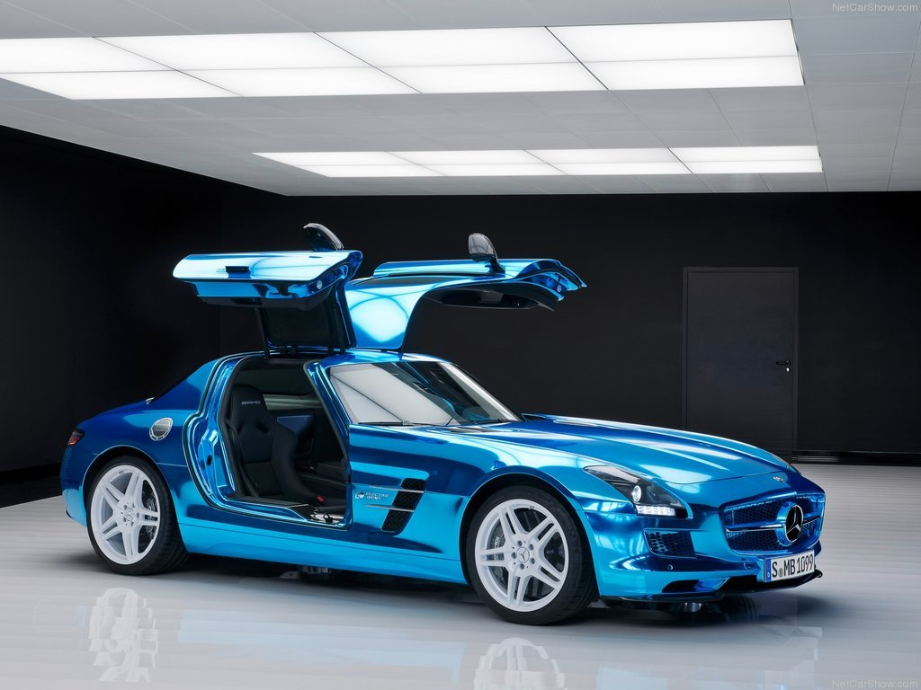 mercedes_sls_amg_coupe_electric_drive