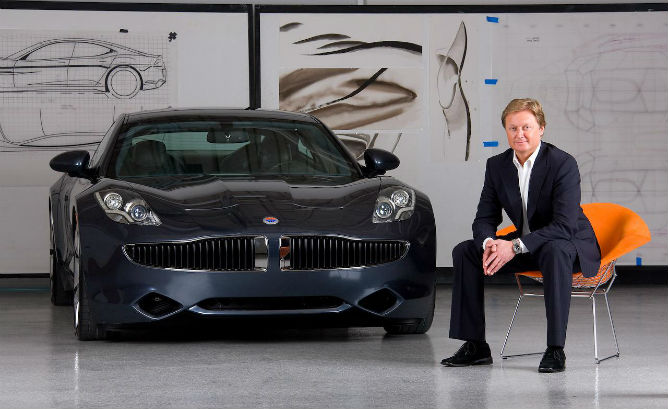 henrik_fisker_with_karma