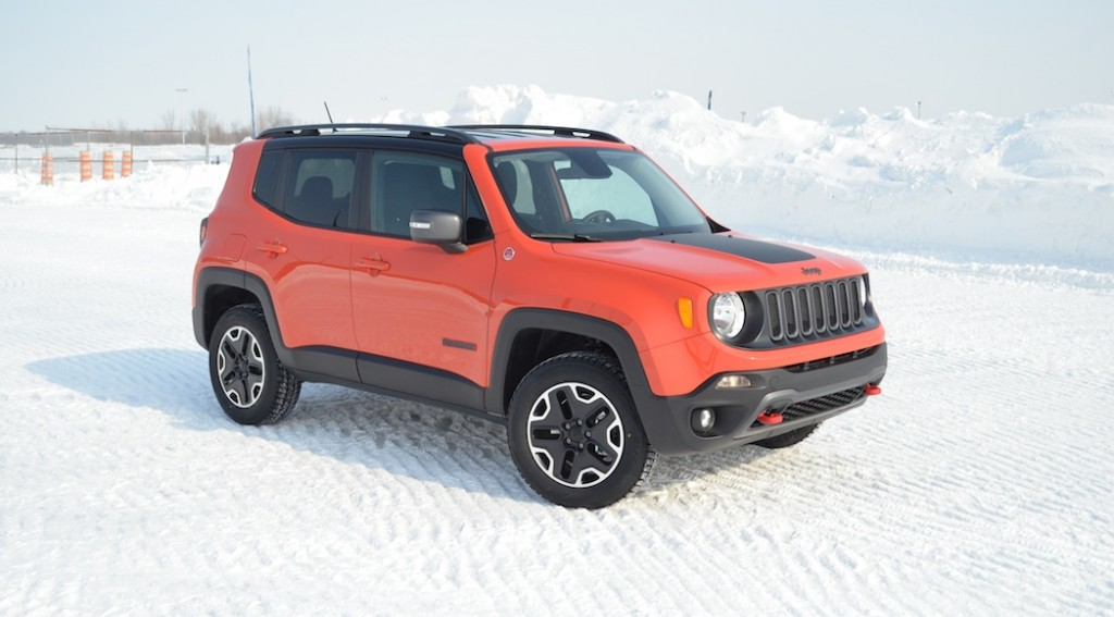essai rapide jeep renegade trailhawk 2015 ecolo auto. Black Bedroom Furniture Sets. Home Design Ideas