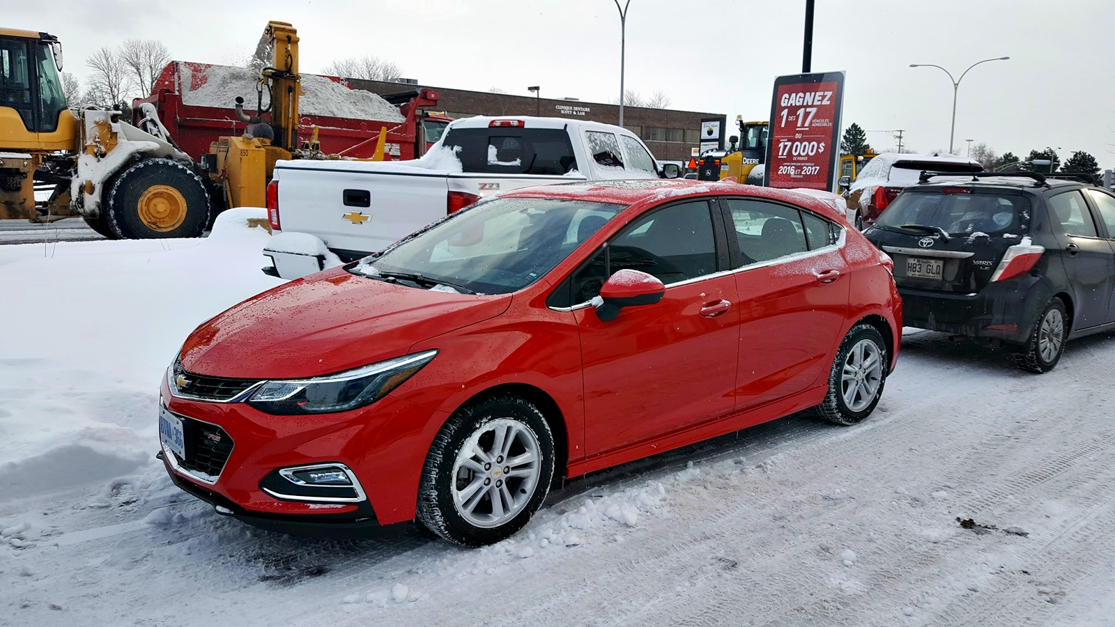 chevrolet-cruze-hatchback-14