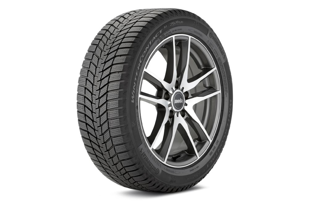 continental-winter-contact-si-tire