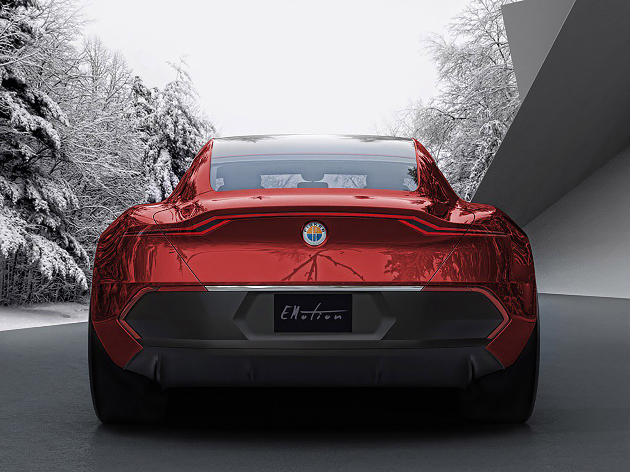 fisker-inc-emotion-rear-1