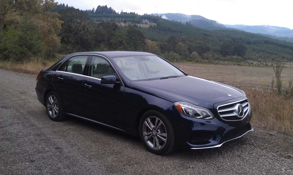 Mercedes-Benz-E250-Bluetec-2014.