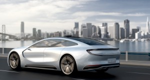 LeECO LeSEE 2