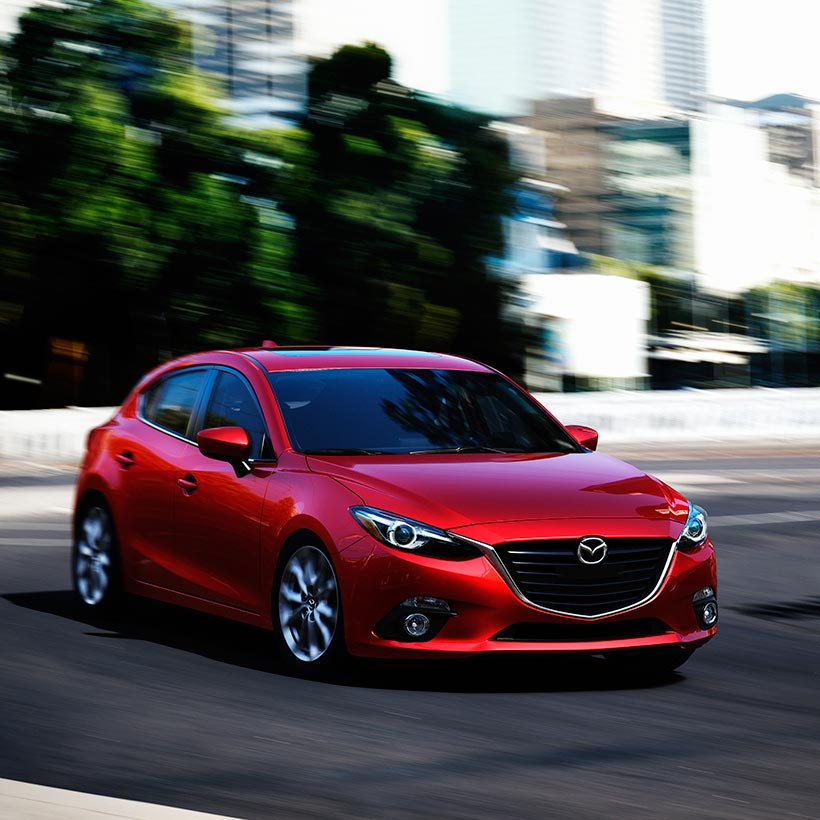 mazda3 2014 informations consommation sp cifications prix images ecolo auto. Black Bedroom Furniture Sets. Home Design Ideas