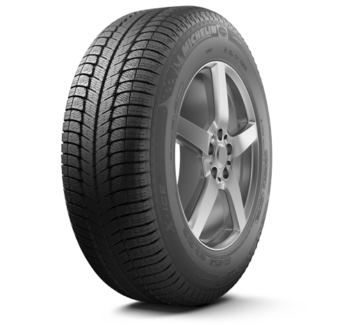 michelin-x-ice-xi3