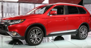 Mitsubishi-Outlander-New-York