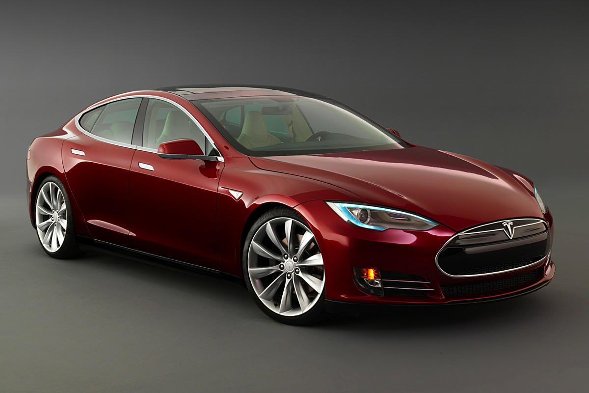 tesla veut d velopper une batterie avec 800 km d autonomie ecolo auto. Black Bedroom Furniture Sets. Home Design Ideas
