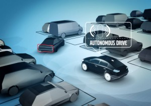 Volvo-Autonomous-Driving-Drive-Me-self-parking-technology