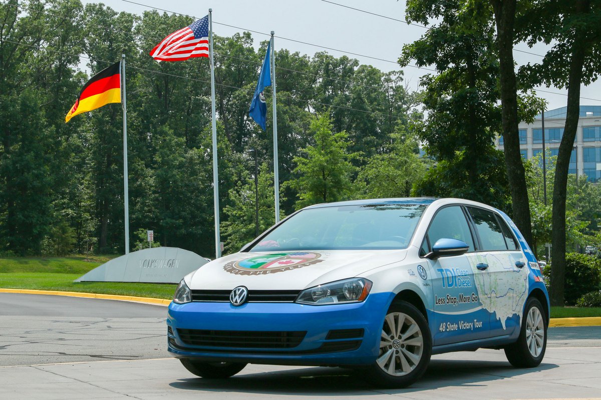 golf-tdi-record-1_1200