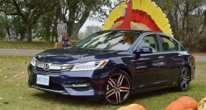 honda accord 19