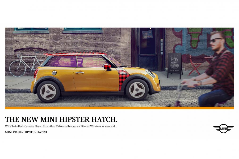 mini-hipster-hatch