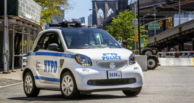 smart-nypd-3