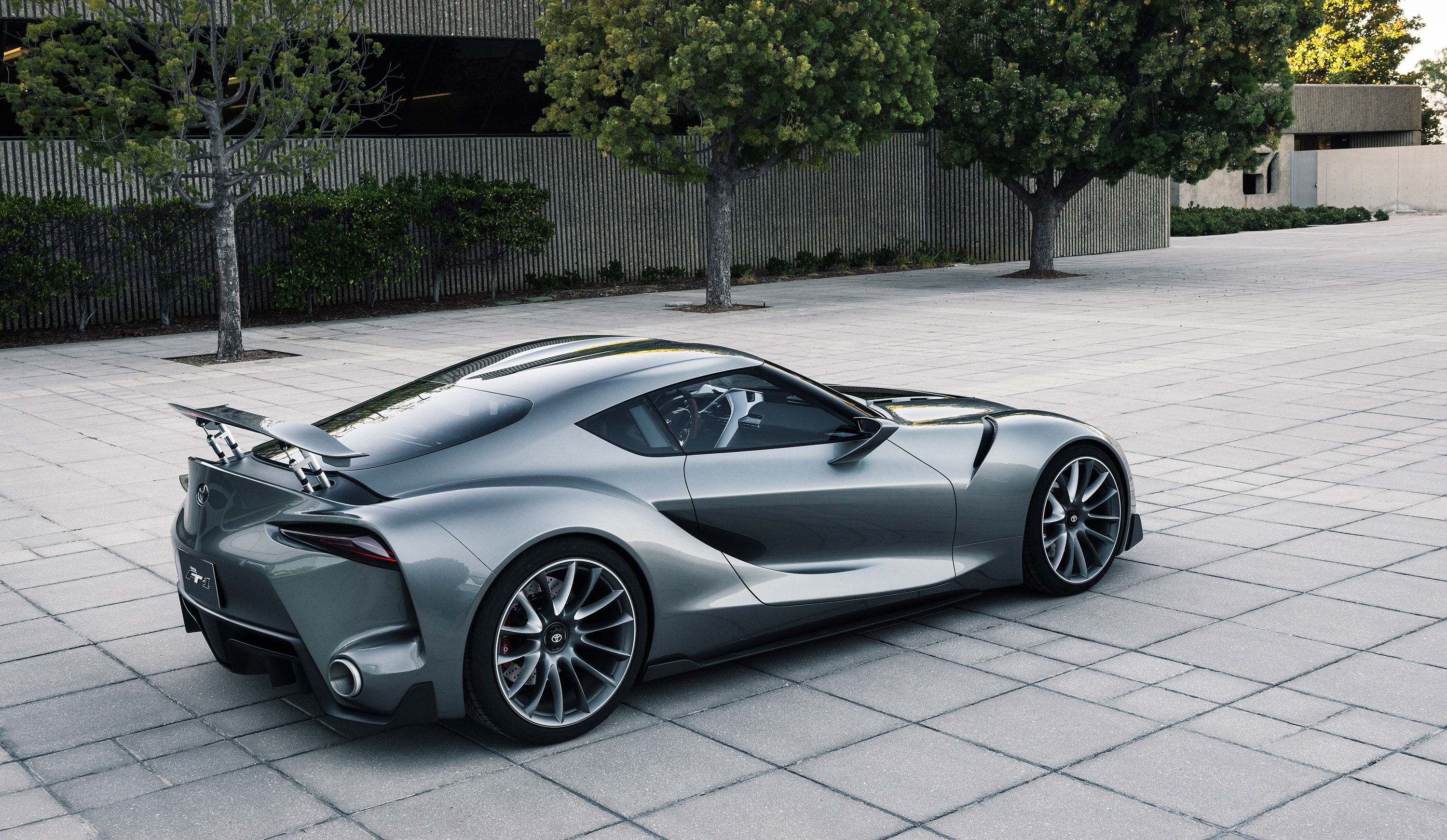 toyota-ft-1-sports-car-concept-03