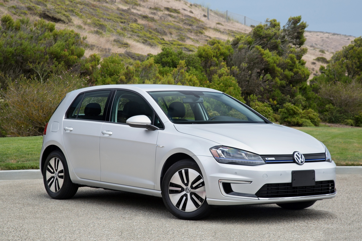 vw-egolf-2016